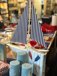 SailAwayDecor